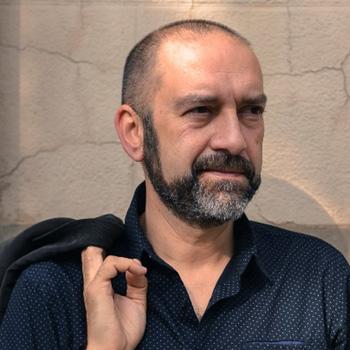 AntonioMartín