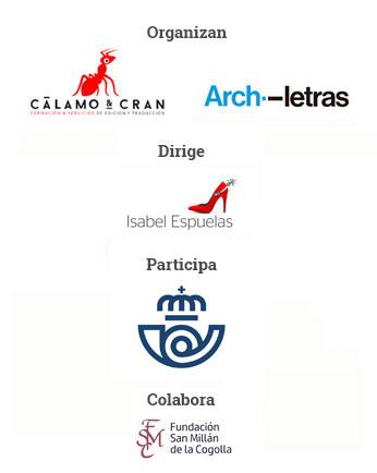 CabeceraEnClaro