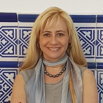 CristinaCarretero