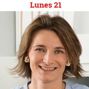 Luisa Alli